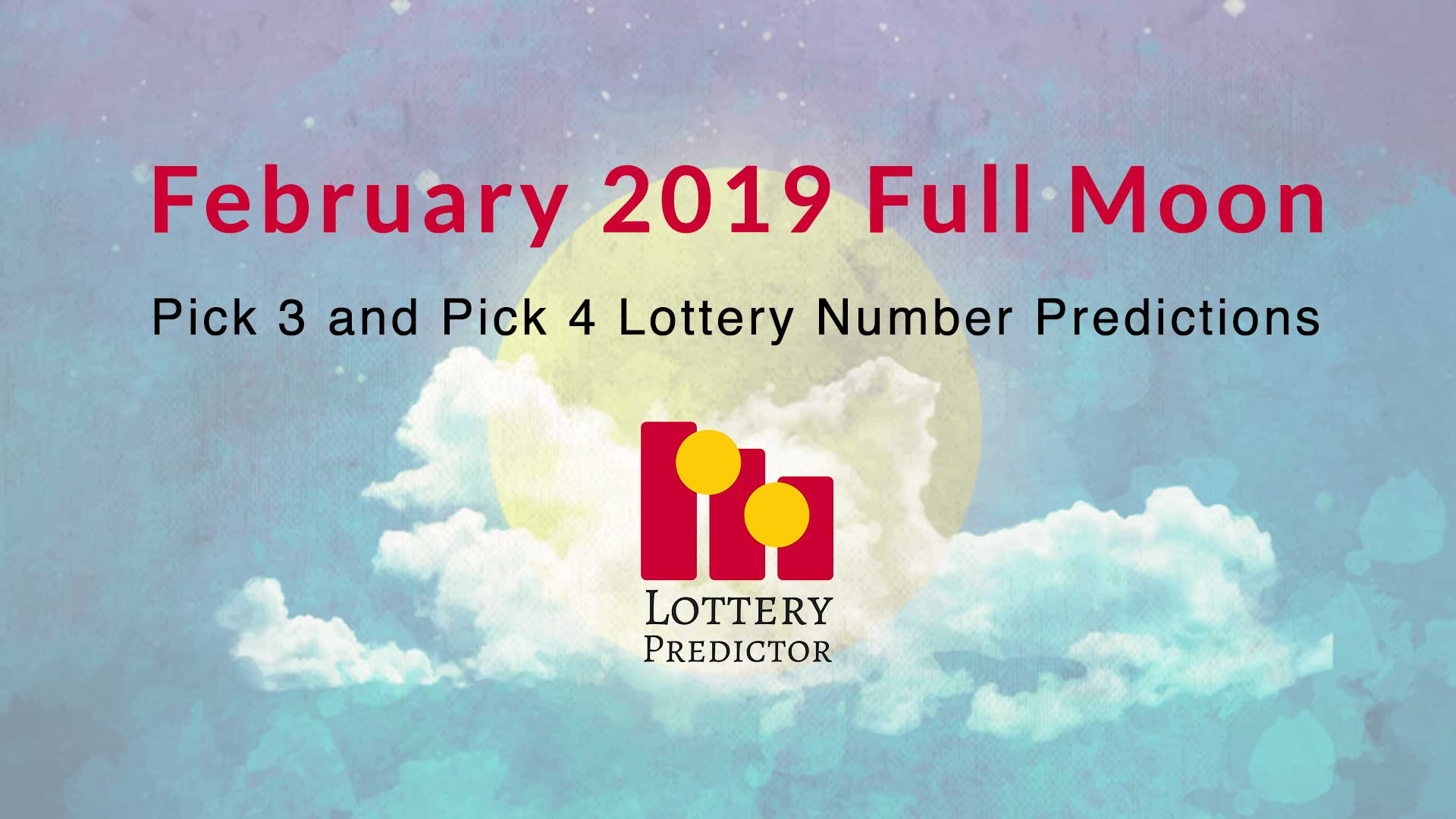 By Photo Congress || Ohio Lottery Results 2019
